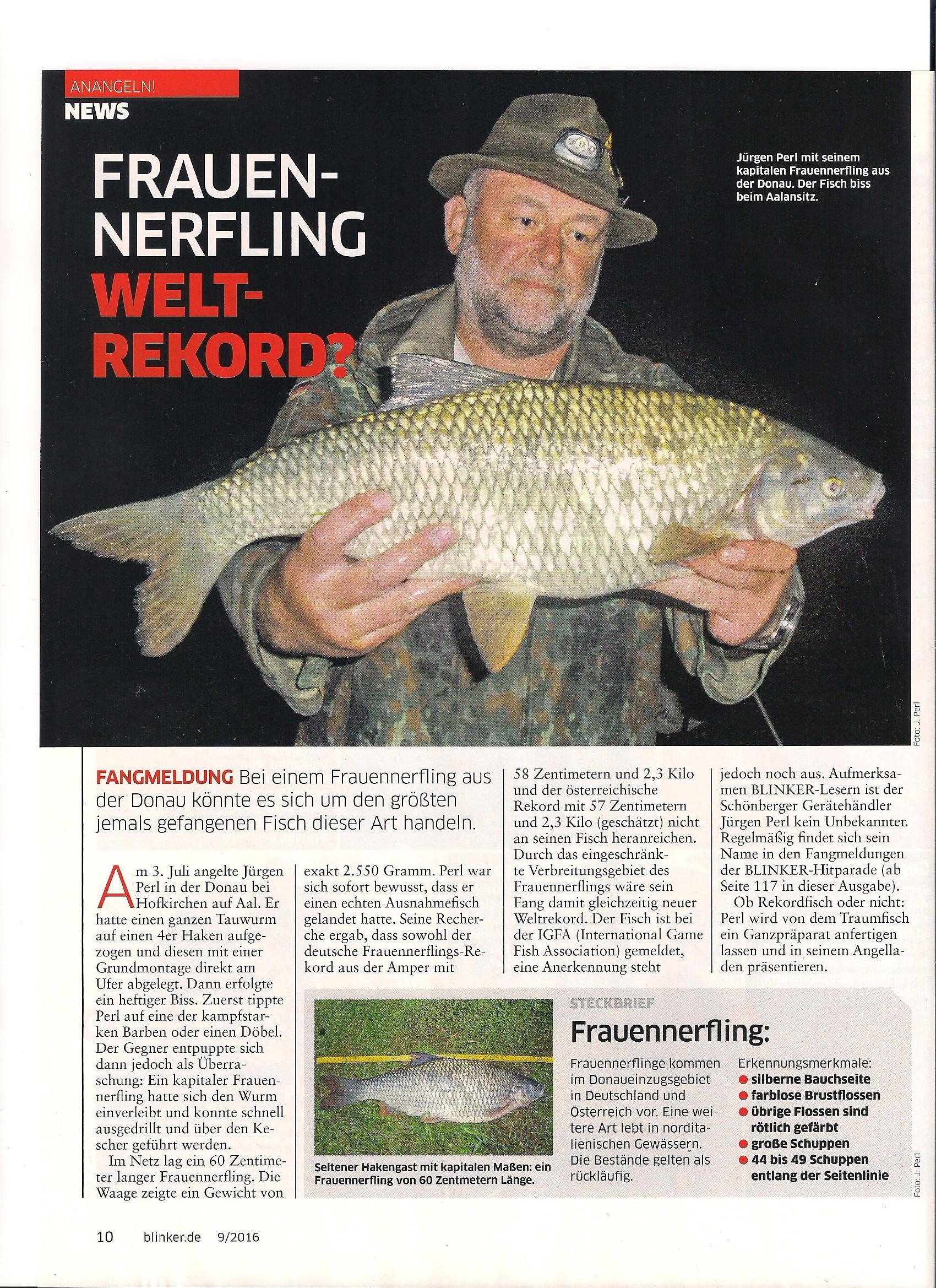 probe fischerprüfung bayern